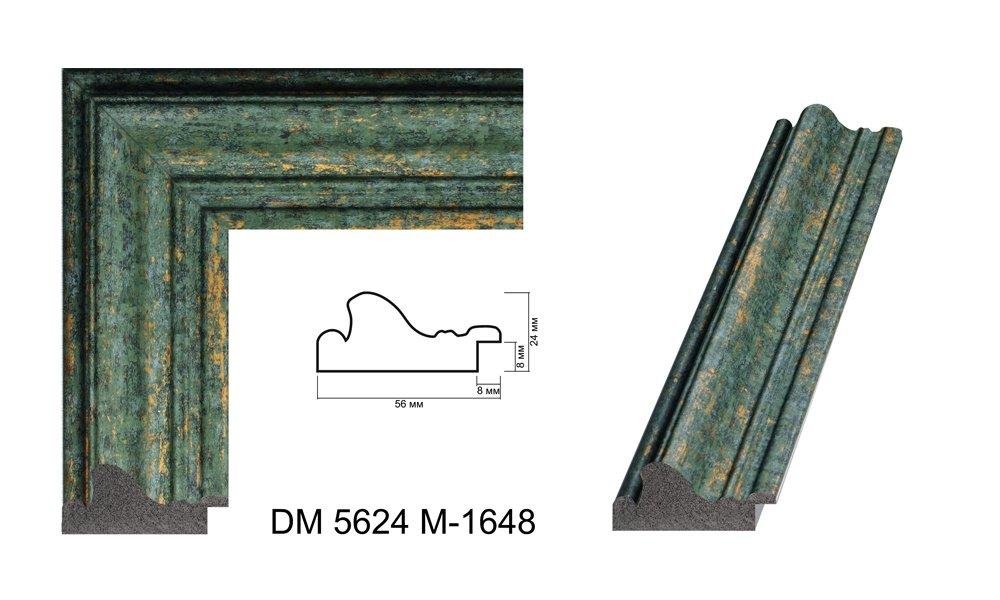molding-DM5624M-1648.jpg